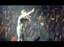 Linkin Park - Wretches and Kings/Lying From You - live in Zurich @ Hallenstadion 3.11.14