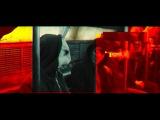 Terranova - Bombing Bastards (feat. Tricky) Who Am I