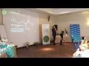 Балтийский семинар 2017, Dr. Elmantas Pocevicius 2 Наше сердце и аминокислоты