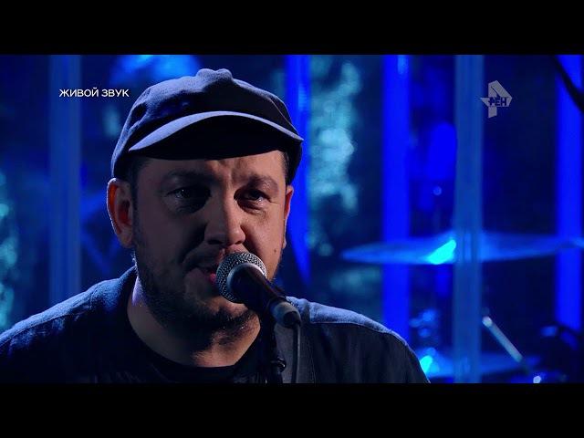 Соль от 240917 - Сергей Бобунец. Полная версия программы Соль на РЕН ТВ.