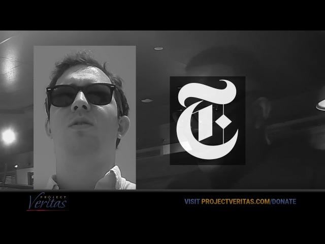 American Pravda NYT Part II Exploiting Social Media Manipulating the News