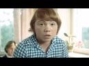 А к нам цирк приехал (1978). Советский фильм для детей, комедия