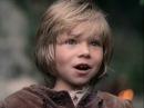 Сказка о Звездном мальчике. 2 серия 1983. Детский фильм-сказка, фэнтези Золотая коллекция
