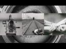 Человек с киноаппаратом фильм в хорошем качестве Человек с киноаппаратом 1929 см ...