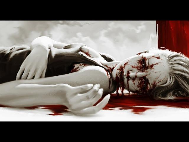 Bleedout prod. - Cold Jenny