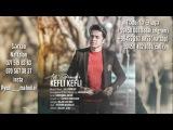 Ali Pormehr - Kefli Kefli 2018 Yeni ( orginal )