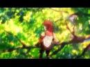 Гримгал пепла и иллюзий Maroon 5 Animals AMV anime MIX anime