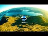 Camo &amp Krooked - Like I Do ft. James Hersey (NuLogic Remix)