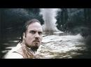 Случай на мосту через совиный ручей Фильм 2006.