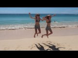 Our last days in Cape Verde! - Say anything challenge &amp making musical.lys