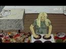 Незнайка на Луне: Прийт и Ольга Пярн