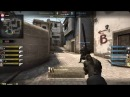 |Funny in the CS:GO| MatchMaiking