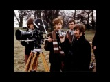 The Beatles - Strawberry Fields Forever (Orchestral Score) - Original Speed