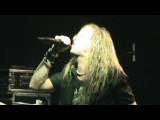 KEEP OF KALESSIN - Ascendant - Trabendo, Paris, France - 07032011