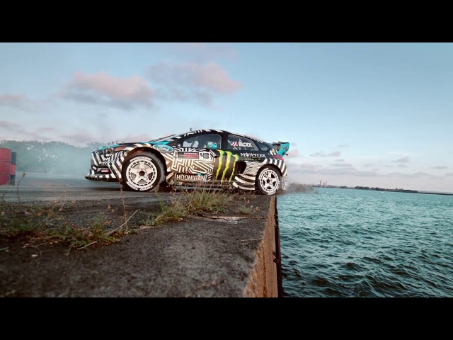 Bassjackers - Savior | Car Music Mix (Car Race Video Mix) | MW
