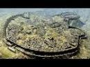 Германия скрывала это пока археологи не нашли СЛАВЯНСКИЙ город в Баварии Насто