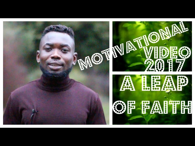 ♡A LEAP OF FAITH ♡2017 MOTIVATIONAL VIDEO ♡ENTREPRENEUR♡ MANAGEMENT ARISE | NBA | RAY LEWIS