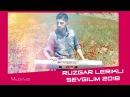 Ruzgar Lerikli Sevgilim Klip HD 2018 mob 070 690 36 43
