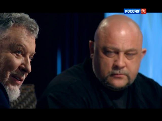 Игра в бисер.Виктор Некрасов-В окопах Сталинграда