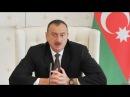 ♰ Azgi pashtpan ♰ Азербайджан 100 лет истории фильм 1