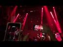 T-FEST - Soul singer / Омск, 16.12.17