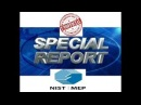"SPECIAL REPORT ""Unofficial"" NIST-MEP -BY Daryl Guberman-CEO -GUBERMAN-PMC,LLC"
