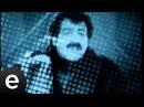 Gönül Dağı (Müslüm Gürses) Official Video gönüldağı müslümgürses - Esen Müzik