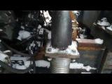 детальный обзор турбины на камаз