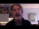 Pepe Escobar fala sobre Putin russofobia e a detenção de Sarkozy