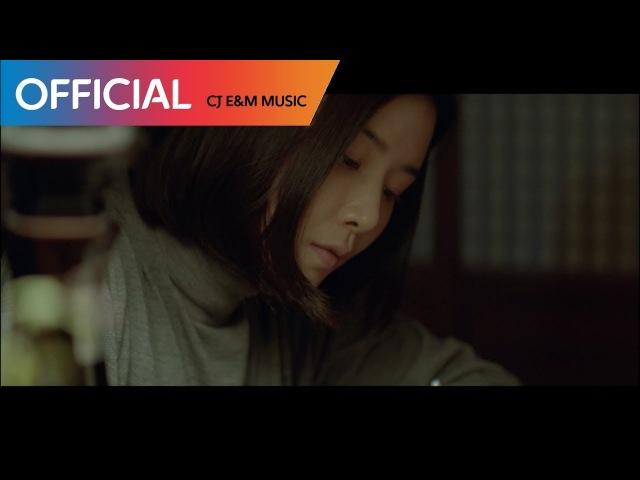 [마더 OST Part 5] 승관 (SEUNGKWAN) (SEVENTEEN) - 어떤 사랑 (Kind of Love) MV