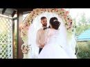 Невеста поет на свадьбе! Песня на свадьбе! Песня мужу! MFYRND