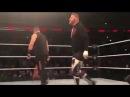 Кевин Оуэнс и Сэми Зейн избивают Стайлза, Хаус - Шоу в «MSG» (16.03).