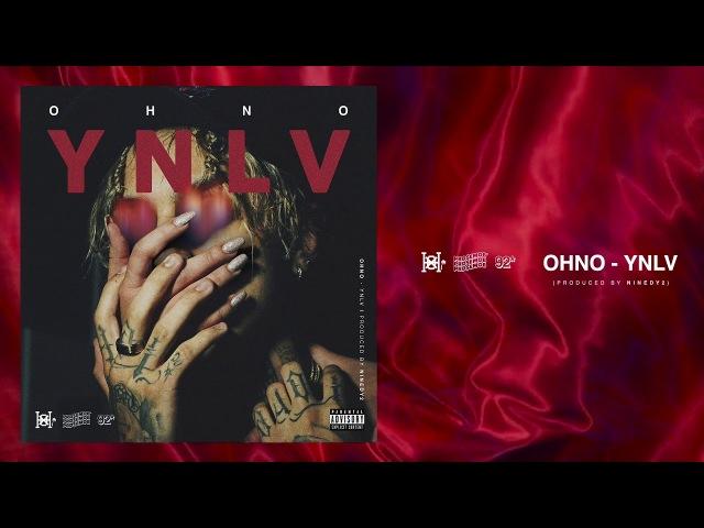 OHNO - YNLV (audio)