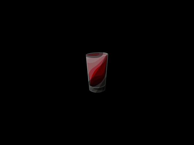 Тони Раут Talibal - Кровавая Мэри (EMPALDO BEATS)