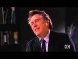 Bryan Ferry on Artscape (Australian TV)