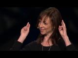 Сьюзан Кейн о тайной силе интровертов