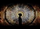 Большой адронный коллайдер (рассказывает академик Валерий Рубаков)