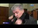 Памфилова просит Грудинина уважать 100 миллионов избирателей