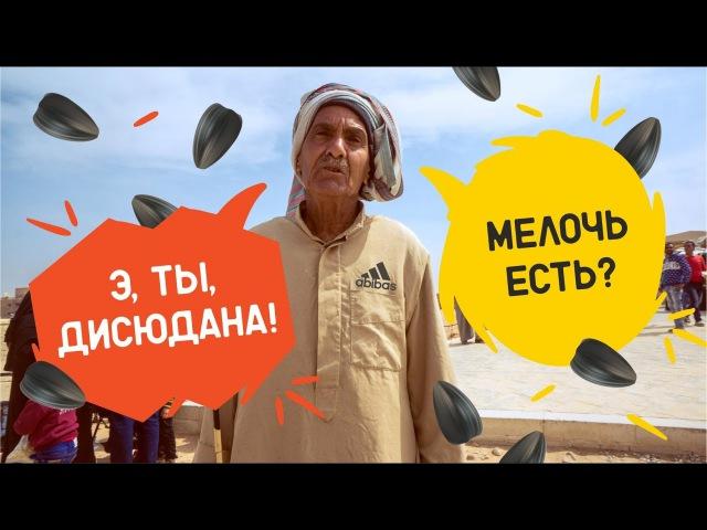 Как обманывают туристов? Развод и лохотрон в Египте. Полезное видео. 24 GO в Египет.