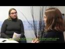 Entrevista con...Paula Hawkins