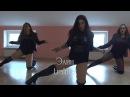 Twerk Choreo | Diana Diez Kostas Martakis - Sex Indigo (Kaba Dubstep Remix)