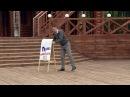 Дом-2. Lite • 32 сезон • ДОМ-2 Lite 3678 день Дневной эфир (05.06.2014)