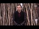 Дом-2. Lite • 65 сезон • ДОМ-2 Lite 4687 день Дневной эфир 10.03.2017