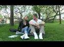 Дом-2. Lite • 31 сезон • ДОМ-2 Lite 3648 день Дневной эфир (06.05.2014)