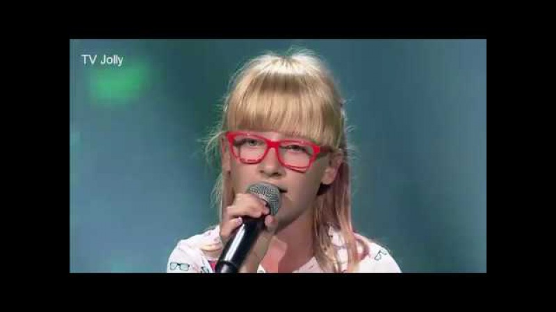 Top 10 Most Surprising The Voice KIDS Blind Auditions 2018 (No2 )