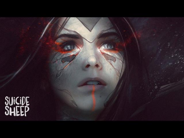 VÉRITÉ - Saint (tofû Remix)