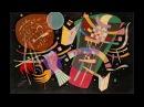 Prokofiev: Violin concerto no. 1. Vengerov, LSO, Rostropovich.