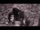 Ukraińcy we Lwowie 1941 1943 Українці у Львові