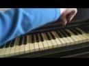 Шопен 2 я музыкант!