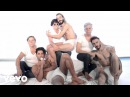 Sexy Zebras Mami Videoclip Oficial